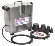 Sealey VS870 Smoke Diagnostic Tool - Leak Detector