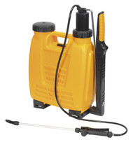 Sealey SS4 Backpack Sprayer 16ltr