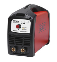 Sealey MW200A Inverter Welder 200Amp 230V