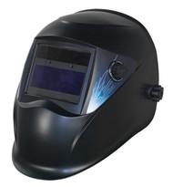 Siegen S01001 Welding Helmet Auto Darkening Shade 9-13
