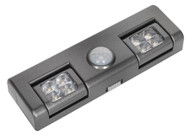 Sealey GL93 Auto 8 LED Light with PIR Sensor