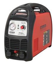 Sealey PP40H Plasma Cutter Inverter 40Amp 230V