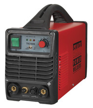 Sealey TIG160S TIG/MMA Inverter Welder 160Amp 230V