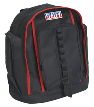 Sealey AP516 Tool Backpack 420mm