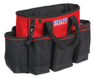 Sealey AP508 Tool Storage Bag 560mm