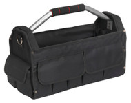 Sealey AP507 Tool Storage Bag 485mm