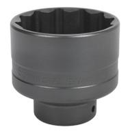 "Sealey SX0150 Impact Socket 65mm 12-Point 3/4""Sq Drive"
