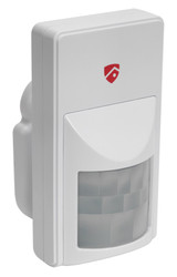 Sealey SWS01 Wireless PIR Motion Sensor