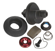 "Sealey AK5761.RK Repair Kit for AK5761 1/4""Sq Drive"