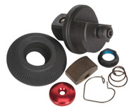 "Sealey AK5763.RK Repair Kit for AK5763 1/2""Sq Drive"