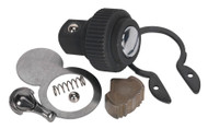 "Sealey AK661S.RK Repair Kit for AK661S 3/8""Sq Drive"