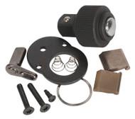 """Sealey AK673.RK Repair Kit for AK673 3/8""""Sq Drive"""