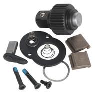 """Sealey AK677.RK Repair Kit for AK677 3/8""""Sq Drive"""