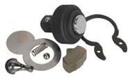 """Sealey AK7946.RK Repair Kit for AK7946 1/4""""Sq Drive"""