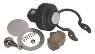 """Sealey AK7947.RK Repair Kit for AK7947 3/8""""Sq Drive"""
