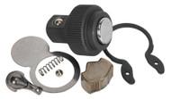 """Sealey AK7948.RK Repair Kit for AK7948 1/2""""Sq Drive"""