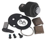 """Sealey AK967.V3.RK Repair Kit for AK967 3/8""""Sq Drive"""