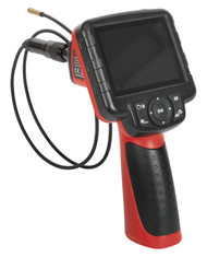 Sealey VS8221EU ProScope 2 Digital Borescope åø5.5mm