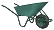 Sealey WB85 Wheelbarrow 85ltr