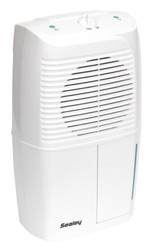 Sealey SDH101 Dehumidifier 10ltr