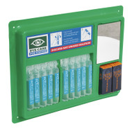 Sealey EWS02 Eye/Wound Wash Station