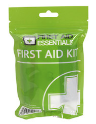 Sealey SFA04 First Aid Essentials Grab Bag