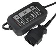 Sealey VS2073 Diagnostic Socket Memory Safe - EOBD