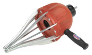 Sealey BSL104 CVJ Boot Tool - Mechanical