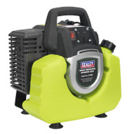 Sealey G1000I Generator Inverter 1000W 230V