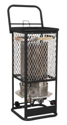 Sealey LPH125 Space Warmerå¬ Industrial Propane Heater 125,000Btu/hr