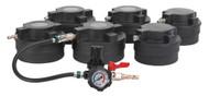 Sealey CV2030 Turbo System Leakage Tester - Commercial