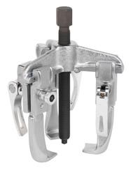 Sealey VS92 Triple Leg Puller 200mmr - Quick Release