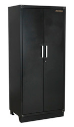 Sealey APMS05 Modular Full Height Floor Cabinet 930mm Heavy-Duty