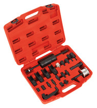 Sealey VS2064 Diesel Injector Master Kit