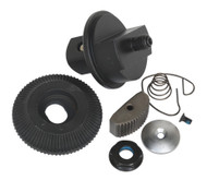 "Sealey AK6690.RK Repair Kit for AK6690 3/4""Sq Drive"