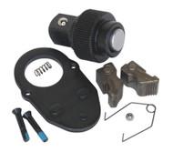 """Sealey AK8966.RK Repair Kit for AK8966 3/8""""Sq Drive"""
