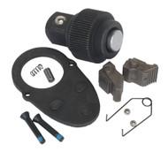 """Sealey AK8967.RK Repair Kit for AK8967 1/2""""Sq Drive"""
