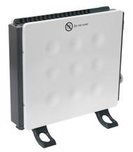 Sealey CD400 Convector Heater 400W/230V