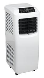 Sealey SAC9001 Air Conditioner/Dehumidifier 9,000Btu/hr