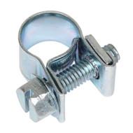 Sealey MHC79 Mini Hose Clip åø7-9mm Pack of 30