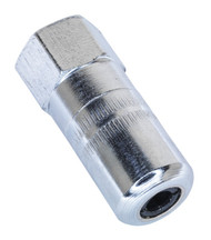 "Sealey GGE1 Hydraulic Connector 4-Jaw Heavy-Duty 1/8""BSP"