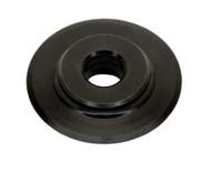Sealey VS0349B Cutter Wheel for VS0349 Pack of 2