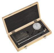 Sealey DBG508 Dial Bore Gauge 18-35mm