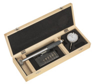 Sealey DBG509 Dial Bore Gauge 35-50mm