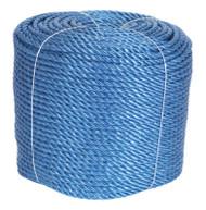 Sealey RC08220 Polypropylene Rope åø8mm x 220mtr