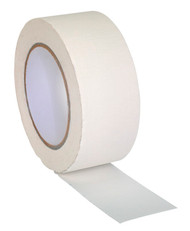 Sealey MTG48 Masking Tape General Purpose 48mm x 50mtr 60åÁC