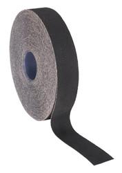 Sealey ER255060 Emery Roll Blue Twill 25mm x 50mtr 60Grit
