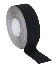 Sealey ANTB18 Anti-Slip Tape Self-Adhesive Black 50mm x 18mtr