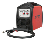 Sealey IMIG180 MIG Welder Inverter 180Amp