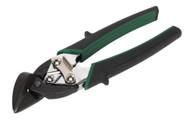 Sealey AK6918 Aviation Tin Snips - Mini Right Cut